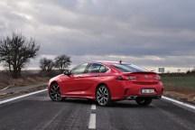 test-2018-Opel-Insignia-GSi-Grand-Sport-20-CDTI-8A-4x4- (11)