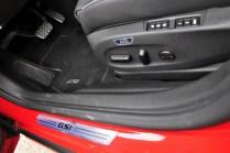 test-2018-Opel-Insignia-GSi-Grand-Sport-20-CDTI-8A-4x4- (17)