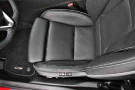 test-2018-Opel-Insignia-GSi-Grand-Sport-20-CDTI-8A-4x4- (19)