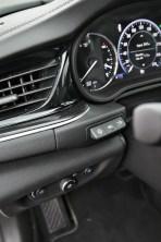 test-2018-Opel-Insignia-GSi-Grand-Sport-20-CDTI-8A-4x4- (24)