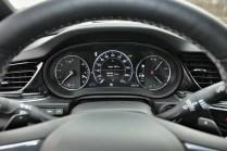 test-2018-Opel-Insignia-GSi-Grand-Sport-20-CDTI-8A-4x4- (29)