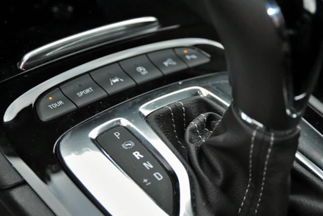 test-2018-Opel-Insignia-GSi-Grand-Sport-20-CDTI-8A-4x4- (35)
