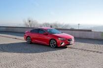 test-2018-Opel-Insignia-GSi-Grand-Sport-20-CDTI-8A-4x4- (5)