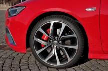 test-2018-Opel-Insignia-GSi-Grand-Sport-20-CDTI-8A-4x4- (8)
