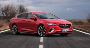 test-2018-Opel-Insignia-GSi-Grand-Sport-20-CDTI-8A-4x4