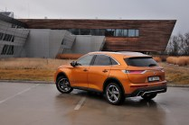test-2018-ds7-crossback-bluehdi-180-8at- (22)