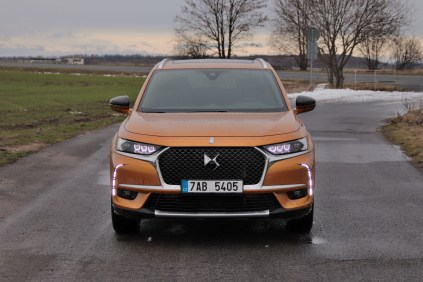test-2018-ds7-crossback-bluehdi-180-8at- (24)