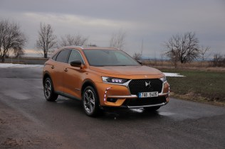 test-2018-ds7-crossback-bluehdi-180-8at- (25)