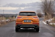 test-2018-ds7-crossback-bluehdi-180-8at- (28)