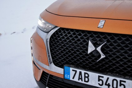 test-2018-ds7-crossback-bluehdi-180-8at- (9)