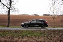 test-2019-ford-focus-15-ecoboost-st-line- (13)