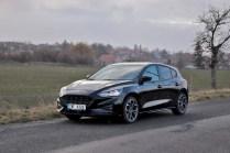 test-2019-ford-focus-15-ecoboost-st-line- (2)