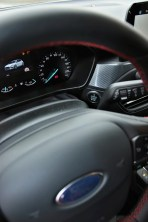 test-2019-ford-focus-15-ecoboost-st-line- (28)