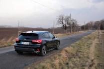 test-2019-ford-focus-15-ecoboost-st-line- (7)