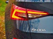 test-skoda-kodiaq-scout-20-tdi-140-kw-4x4-dsg- (17)