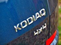 test-skoda-kodiaq-scout-20-tdi-140-kw-4x4-dsg- (18)