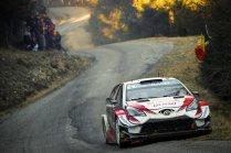 toyota-gazzoo-racing-2019-rallye-monte-carlo- (2)