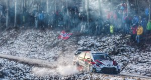 toyota-gazzoo-racing-2019-rallye-monte-carlo- (4)