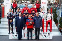 toyota-gazzoo-racing-2019-rallye-monte-carlo- (6)