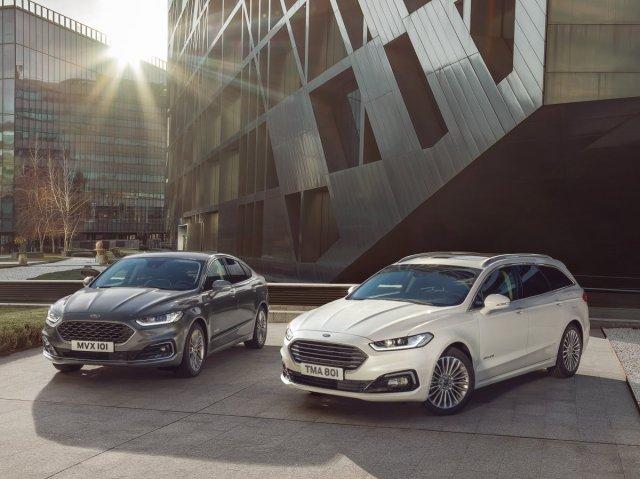 2019-Ford-Mondeo-Hybrid- (2)
