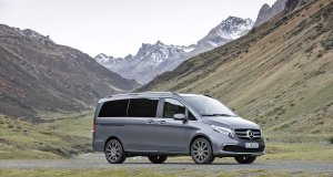 2019-mercedes-benz-tridy-v-facelift- (9)