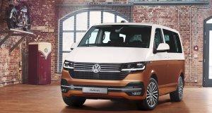 2019-volkswagen-multivan-t6-facelift-02