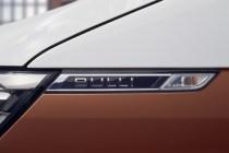 2019-volkswagen-multivan-t6-facelift-07
