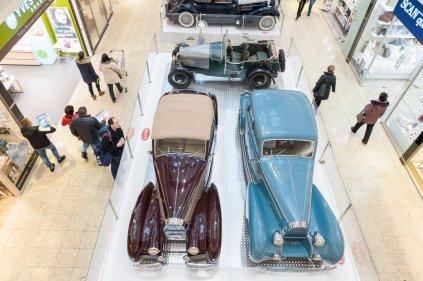 2019-vystava-bugatti-brno-vankovka- (1)