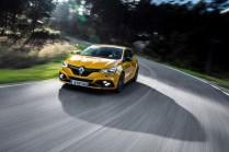 2019_Renault_MEGANE_IV_R_S_TROPHY- (13)