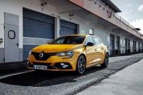 2019_Renault_MEGANE_IV_R_S_TROPHY- (3)