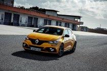 2019_Renault_MEGANE_IV_R_S_TROPHY- (4)