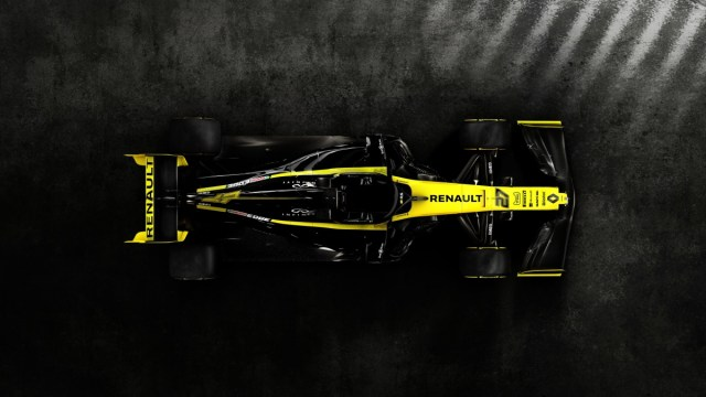 21221890_2019_-_Renault_R_S_19