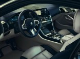 BMW-M850i-xDrive-Coupe-First-Edition- (5)