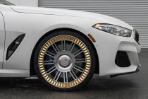 BMW-m850i-coupe-24palcove-disky-Forgiato-Orologio-M-4