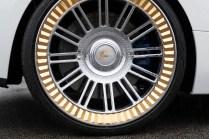 BMW-m850i-coupe-24palcove-disky-Forgiato-Orologio-M-6