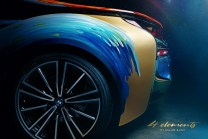 BMW_i8_8