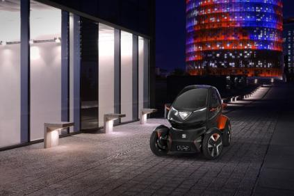 SEAT-Minimo-A-vision-of-the-future-of-urban-mobility_01_small