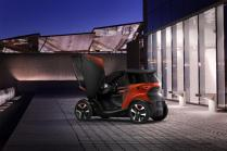 SEAT-Minimo-A-vision-of-the-future-of-urban-mobility_03_small