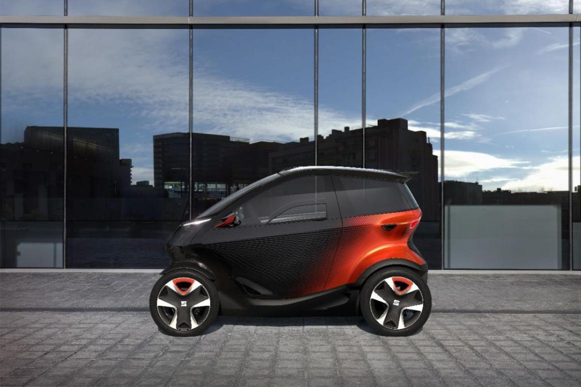 SEAT-Minimo-A-vision-of-the-future-of-urban-mobility_04