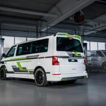 abt-volkswagen-e-transporter-zeneva-2019- (3)