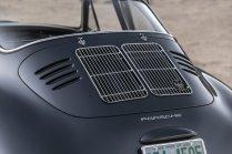 emory-motorsports-porsche-356-c4s- (16)