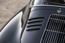 emory-motorsports-porsche-356-c4s- (17)