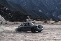 emory-motorsports-porsche-356-c4s- (19)