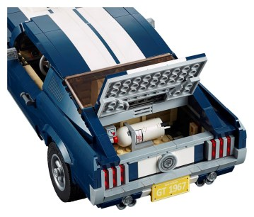 ford-mustang-lego-creator-10265- (15)
