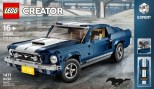 ford-mustang-lego-creator-10265- (18)