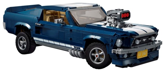 ford-mustang-lego-creator-10265- (6)