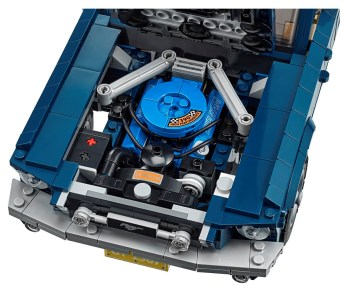 ford-mustang-lego-creator-10265- (8)