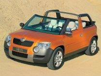 frankfurt-2005-koncept-skoda-yeti-II- (6)
