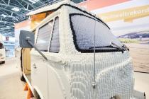 lego-volkswagen-transporter-t2- (3)