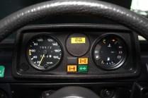 lorinser-classic-mercedes-benz-puch-g-prodej- (13)